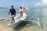 Arriving in Guinbintayan   DSC_8684.JPG