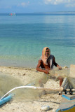Fisherman, Guinbintayan   DSC_8688.JPG