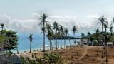Langob Beach   DSC_8698.JPG