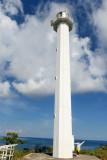 The Lighthouse, Guinbintayan   DSC_8703.JPG