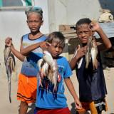 Village children, Guinbintayan   DSC_8713.JPG