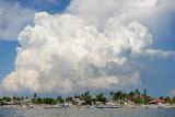 Eastern seaboard, Malapascua   DSC_8719.JPG