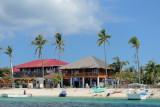 Bounty Beach   DSC_8727.JPG