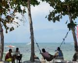 Bounty Beach   DSC_8733.JPG