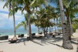 Bounty Beach   DSC_8743.JPG