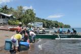 Fishermen, Agoho Beach, Camiguin   DSC_8780.JPG