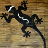 Lizard design... DSC_8809.JPG