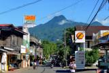 Mambajao town center DSC_8821.JPG