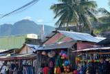 Mambajao town center DSC_8825.JPG