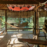 Enigmata Treehouse and Sculpture Garden DSC_8843.JPG