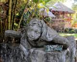 Enigmata Treehouse and Sculpture Garden DSC_8856.JPG