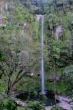 Katibawasan Falls DSC_8860.JPG