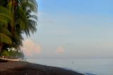 Agoho Beach   DSC_8890.JPG