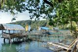 J&A Fishpen, Taguines Lagoon DSC_8925.JPG