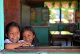 Guinsiliban Elementary School   DSC_8935.JPG