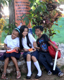 Guinsiliban Elementary School   DSC_8937.JPG