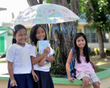 Guinsiliban Elementary School   DSC_8938.JPG