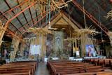 Sto Rosario Church DSC_8944.JPG