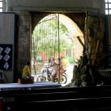 Sto Rosario Church   DSC_8948.JPG
