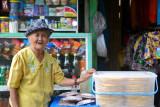 Vendor, Sto Nino Cold Springs   DSC_8961.JPG