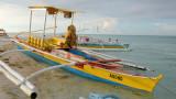 Bancas, White Island   DSC_8996.JPG