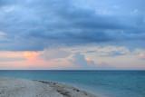 Sunset from White Island   DSC_9015.JPG