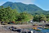 Yumbing/Mt. Hibo-Hibokk    DSC_0121.JPG