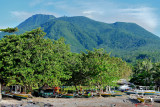 Yumbing/Mt. Hibok-Hibok    DSC_0118.JPG