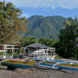 Fishing boats    DSC_0132.JPG