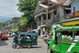 Mambajao    DSC_0141.JPG