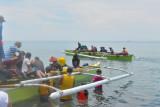Fishermen    DSC_0357.JPG