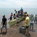 Fishermen    DSC_0362.JPG