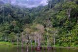 Lake Kabalin-an    DSC_0003.JPG