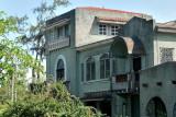 Old house, Dumaguete    DSC_9845.JPG