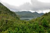 Lake Balinsasayao    DSC_9858.JPG