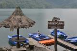 Lake Balinsasayao    DSC_9860.JPG