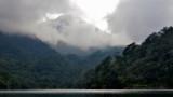 Lake Balinsasayao    DSC_9868.JPG
