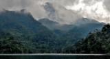 Lake Balinsasayao    DSC_9874.JPG