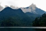Lake Balinsasayao    DSC_9889.JPG