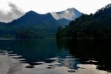 Lake Balinsasayao    DSC_9891.JPG
