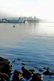 Pier III from The Boulevard    DSC_9913.JPG