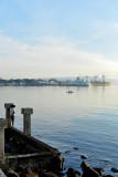 Pier III from The Boulevard    DSC_9914.JPG