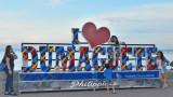 We Love Dumaguete!    DSC_9941.JPG