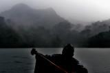 My. Guidabon,  Lake Balinsasayao     DSC_9976.JPG