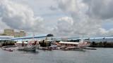 _DSC0792.JPG  Batangas Boat Terminal