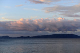 _DSC0831.JPG Sunset over Tingloy Island