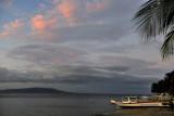 _DSC0839.JPG   Sunset from Aninuan Beach