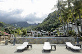 _DSC0856.JPG    Beach Resort, Aninuan