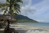 _DSC0916.JPG   Aninuan Beach
