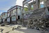 _DSC0982.JPG Derelict resort houses of yore